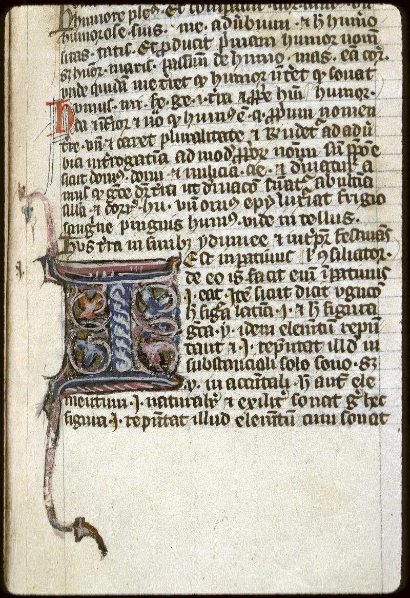 Lyon, Bibl. mun., ms. 0126, f. 220