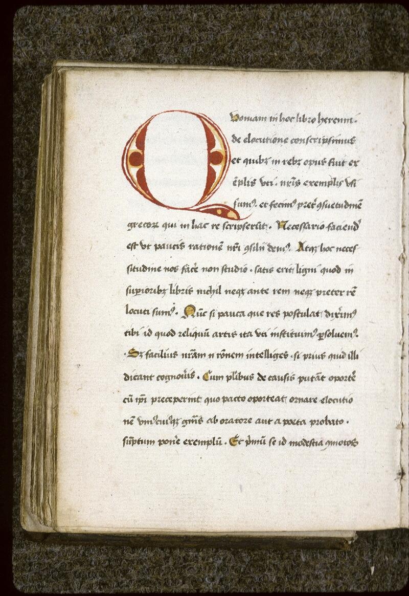 Lyon, Bibl. mun., ms. 0128, f. 067v