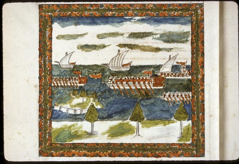 Lyon, Bibl. mun., ms. 0154, f. 015v - vue 2