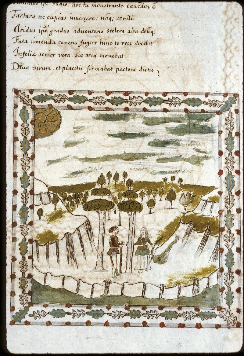 Lyon, Bibl. mun., ms. 0154, f. 081 - vue 2