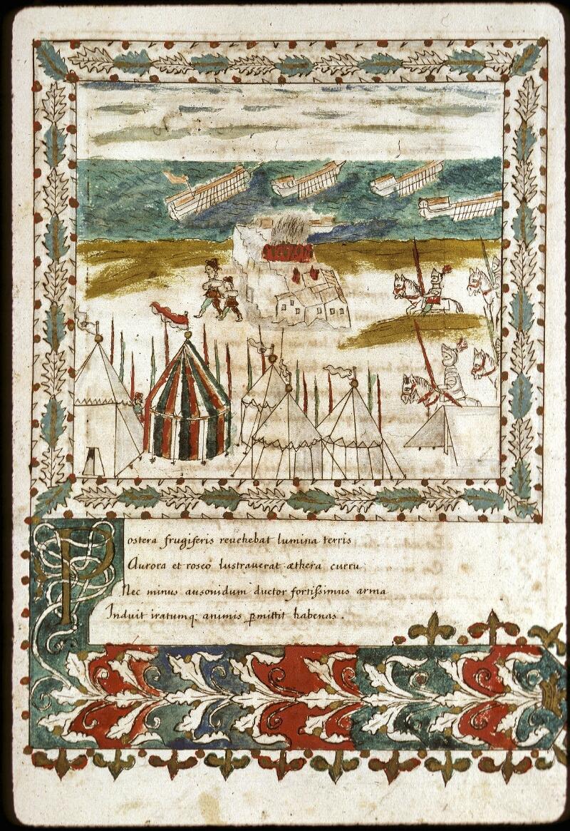 Lyon, Bibl. mun., ms. 0154, f. 112