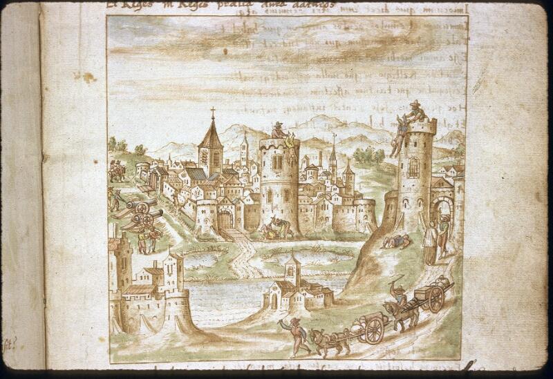 Lyon, Bibl. mun., ms. 0156, f. 002