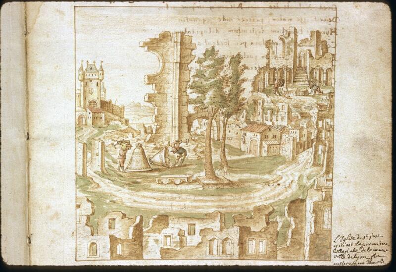 Lyon, Bibl. mun., ms. 0156, f. 004