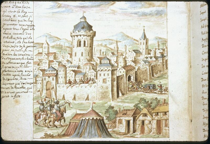 Lyon, Bibl. mun., ms. 0156, f. 005v