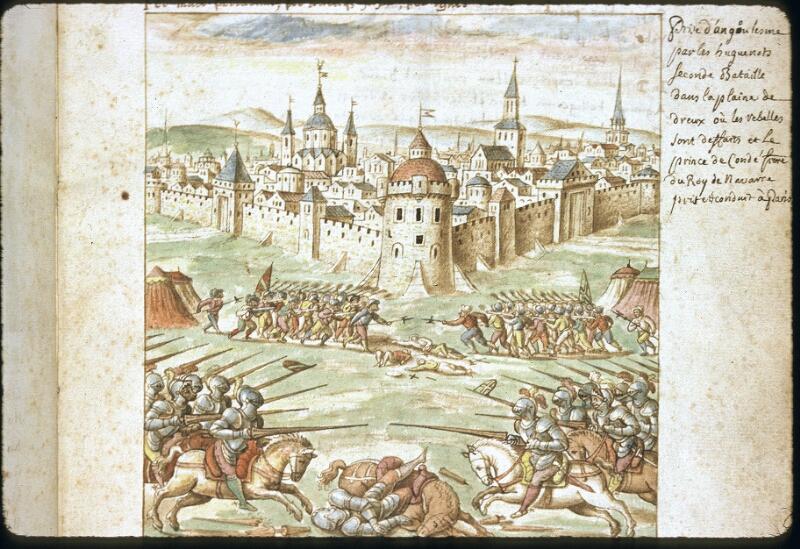 Lyon, Bibl. mun., ms. 0156, f. 008