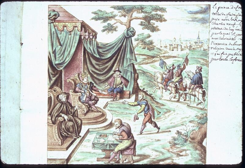 Lyon, Bibl. mun., ms. 0156, f. 011