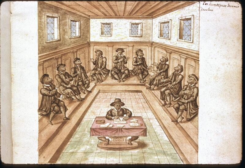 Lyon, Bibl. mun., ms. 0156, f. 012