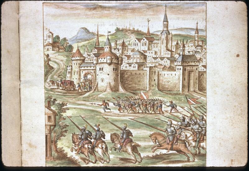 Lyon, Bibl. mun., ms. 0156, f. 013