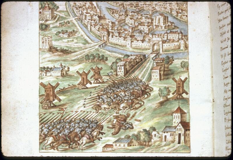 Lyon, Bibl. mun., ms. 0156, f. 014v