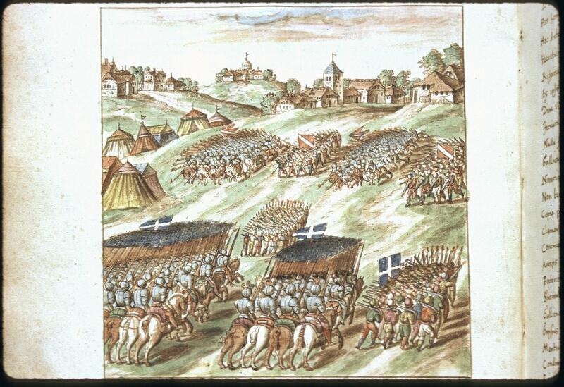 Lyon, Bibl. mun., ms. 0156, f. 015v