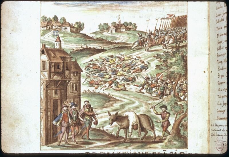 Lyon, Bibl. mun., ms. 0156, f. 016v