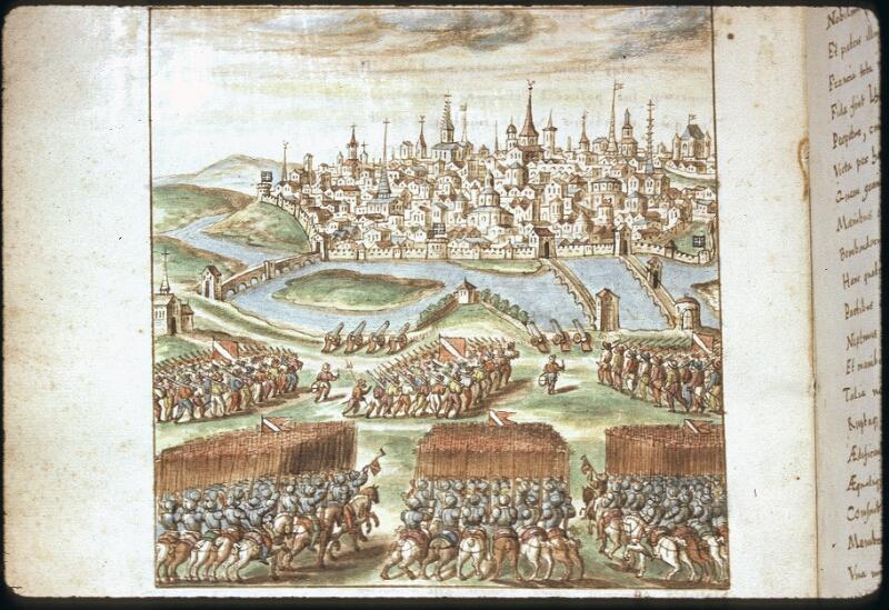 Lyon, Bibl. mun., ms. 0156, f. 019v