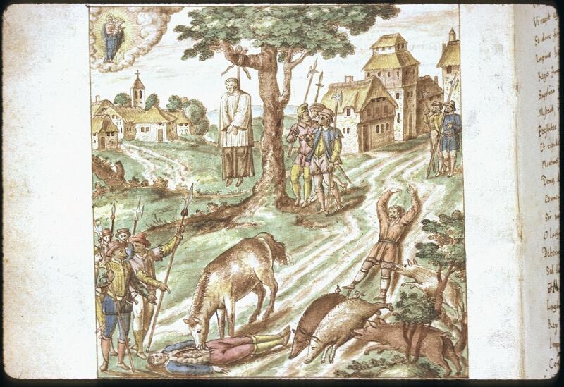 Lyon, Bibl. mun., ms. 0156, f. 022v