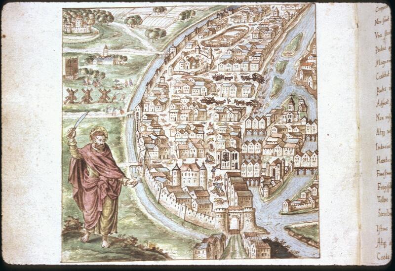 Lyon, Bibl. mun., ms. 0156, f. 023v