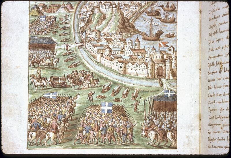 Lyon, Bibl. mun., ms. 0156, f. 025v