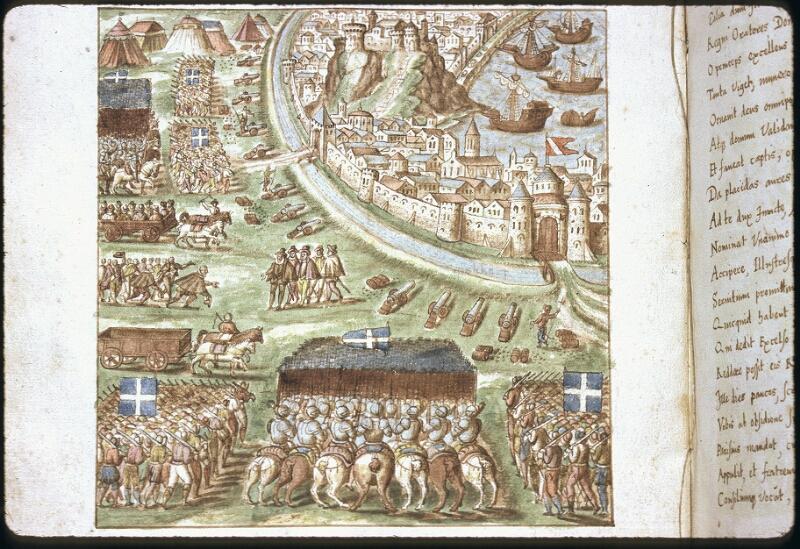 Lyon, Bibl. mun., ms. 0156, f. 027v