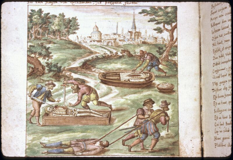 Lyon, Bibl. mun., ms. 0156, f. 028v