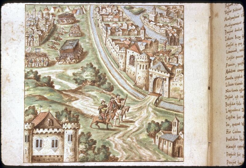 Lyon, Bibl. mun., ms. 0156, f. 030v
