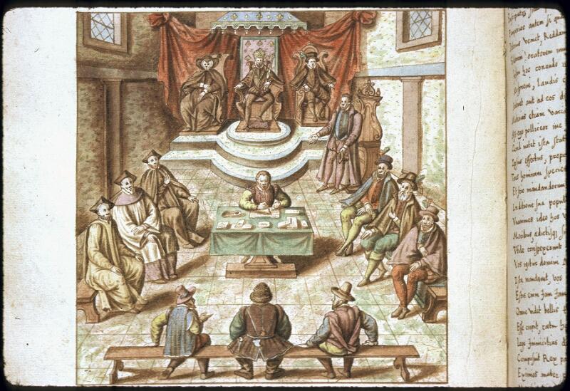 Lyon, Bibl. mun., ms. 0156, f. 033v