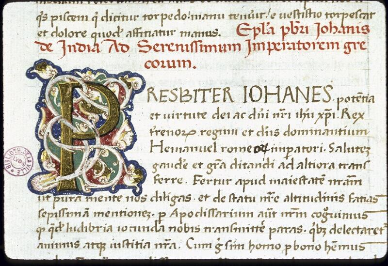 Lyon, Bibl. mun., ms. 0168, f. 010