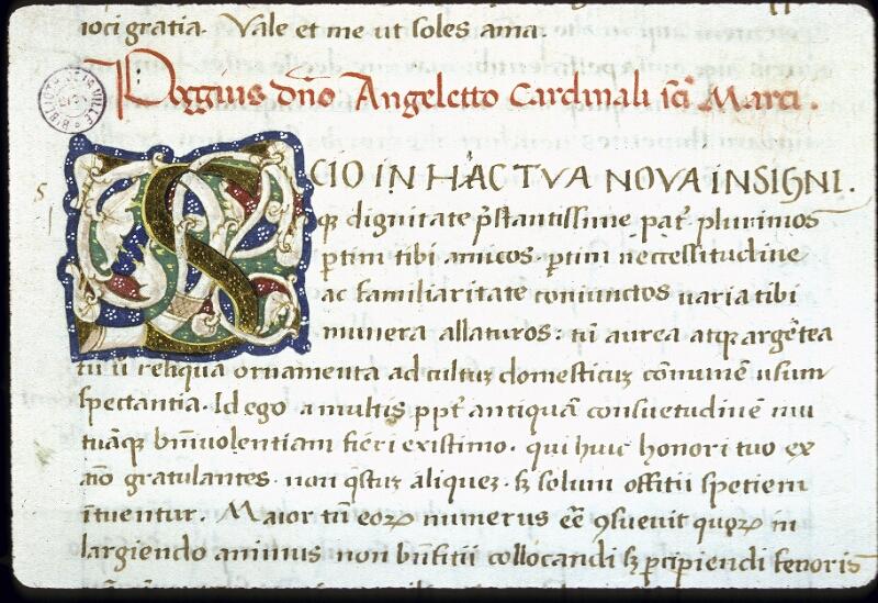 Lyon, Bibl. mun., ms. 0168, f. 040