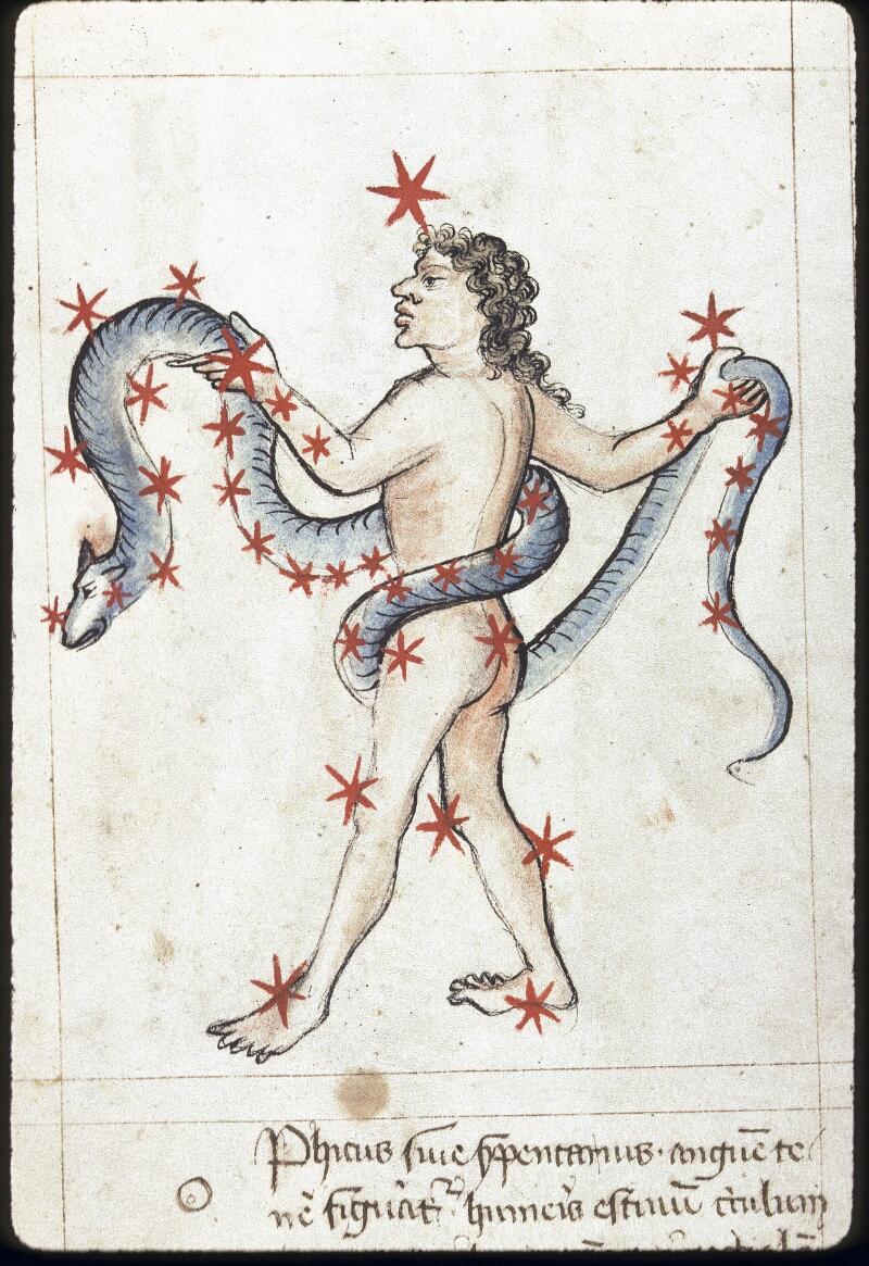 Lyon, Bibl. mun., ms. 0172, f. 042v - vue 1