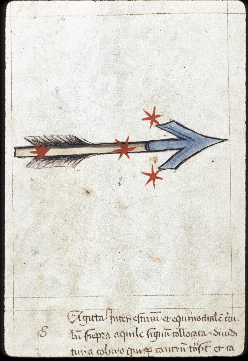 Lyon, Bibl. mun., ms. 0172, f. 042v - vue 2