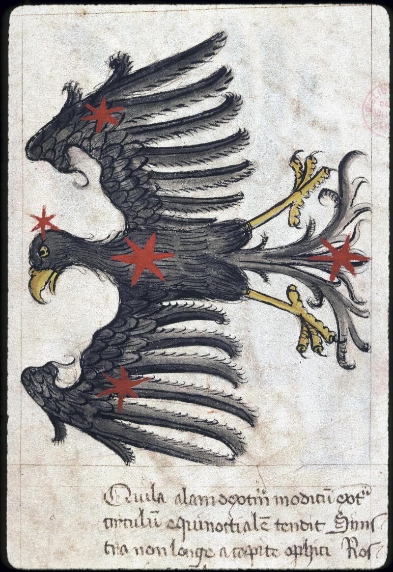 Lyon, Bibl. mun., ms. 0172, f. 044 - vue 1