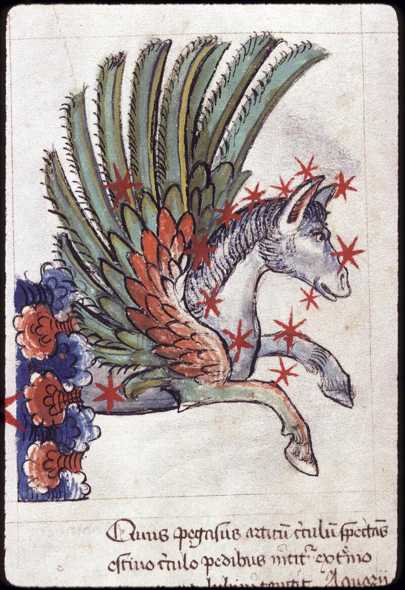 Lyon, Bibl. mun., ms. 0172, f. 044v - vue 2