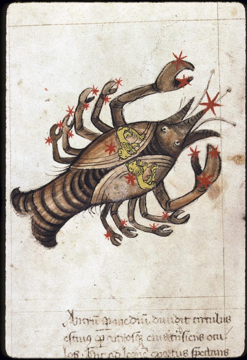Lyon, Bibl. mun., ms. 0172, f. 045v - vue 2