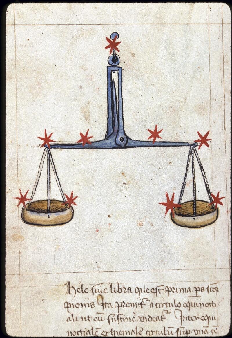 Lyon, Bibl. mun., ms. 0172, f. 046v - vue 1