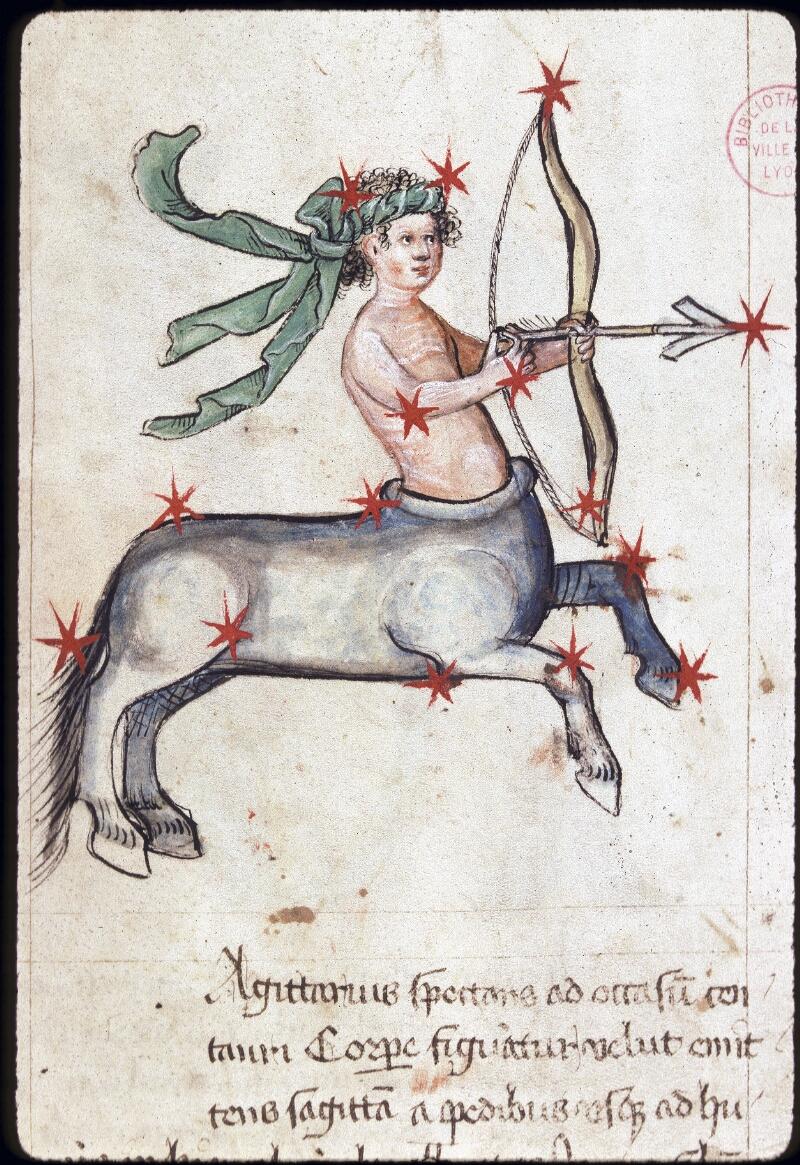 Lyon, Bibl. mun., ms. 0172, f. 047 - vue 1