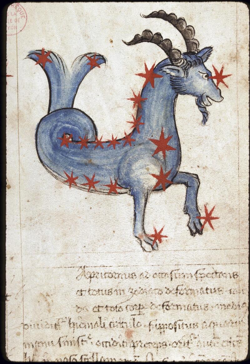 Lyon, Bibl. mun., ms. 0172, f. 047 - vue 2