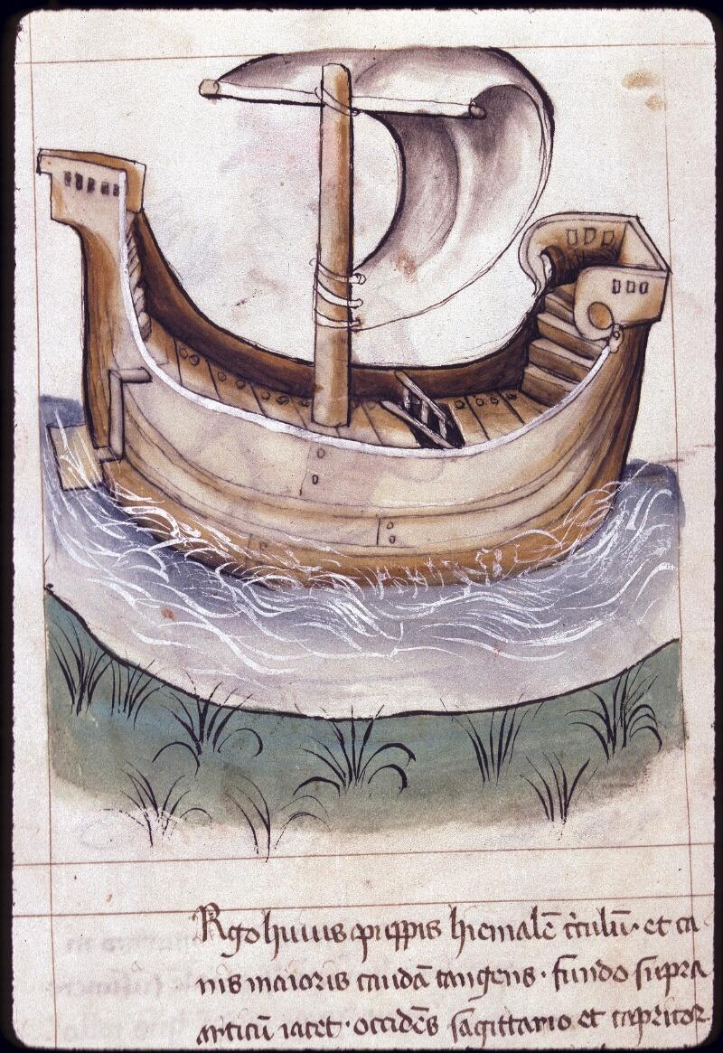 Lyon, Bibl. mun., ms. 0172, f. 048v - vue 2