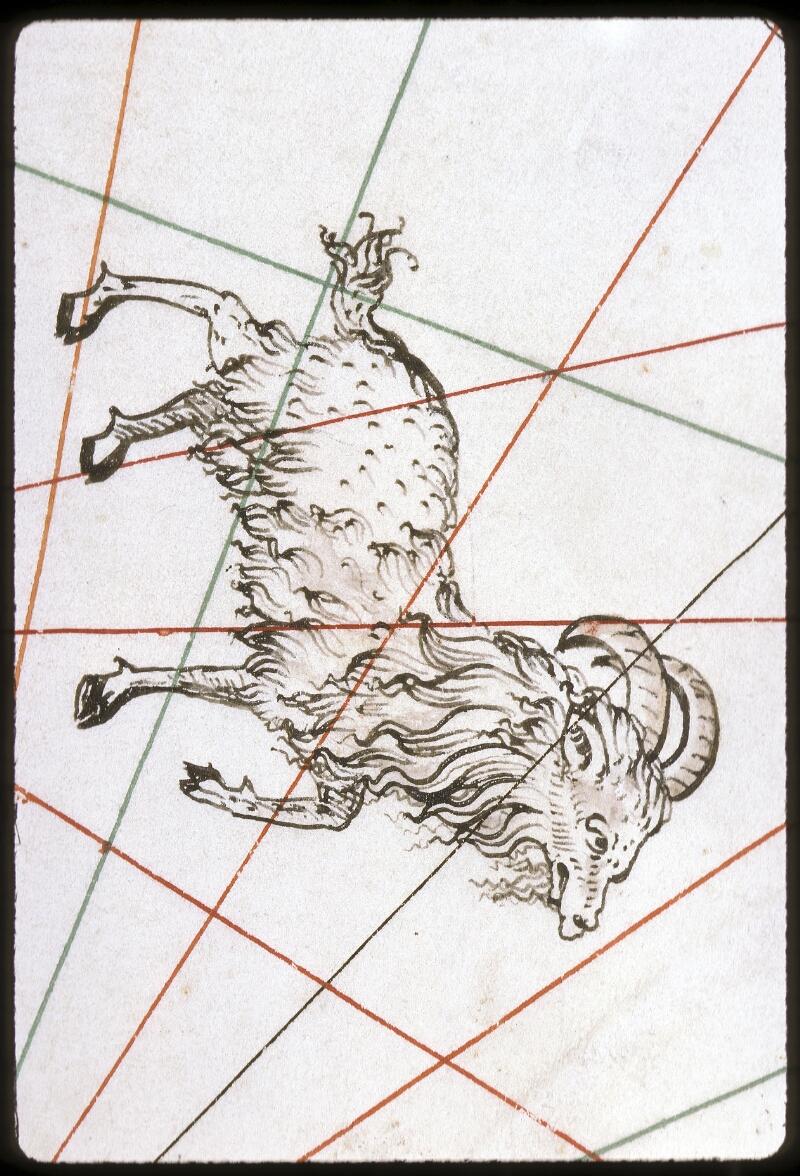 Lyon, Bibl. mun., ms. 0176, f. 006