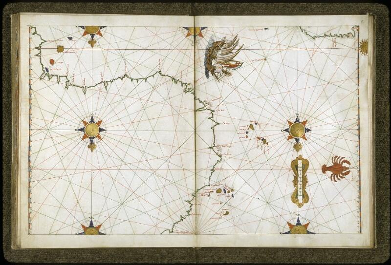 Lyon, Bibl. mun., ms. 0176, f. 007v-008