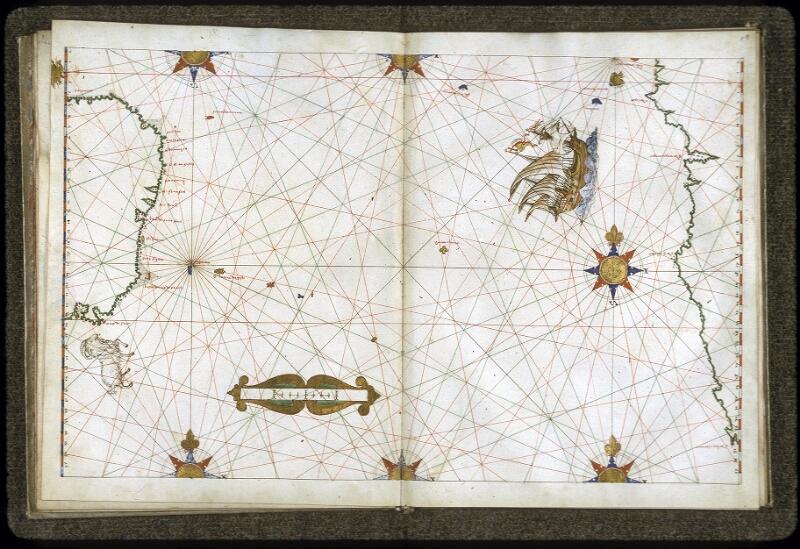 Lyon, Bibl. mun., ms. 0176, f. 011v-012