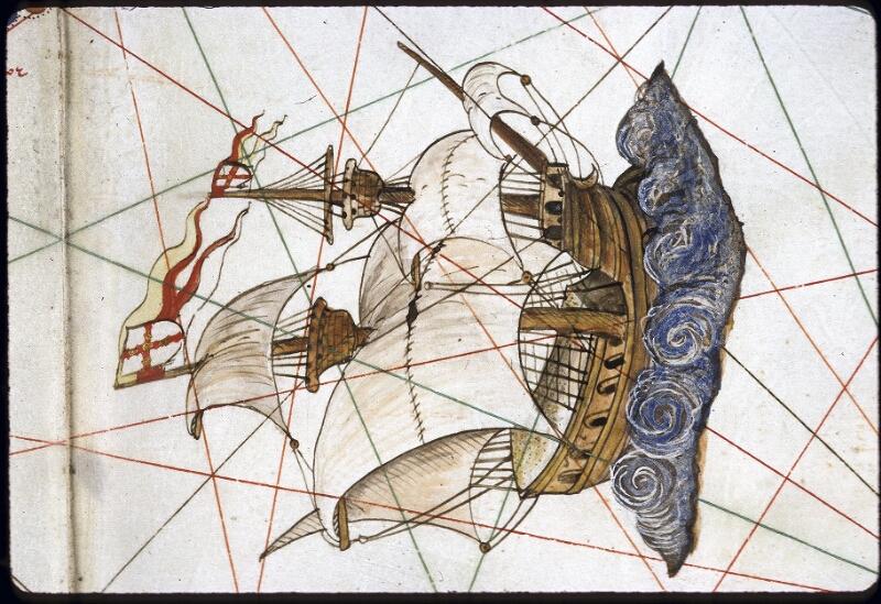 Lyon, Bibl. mun., ms. 0176, f. 014