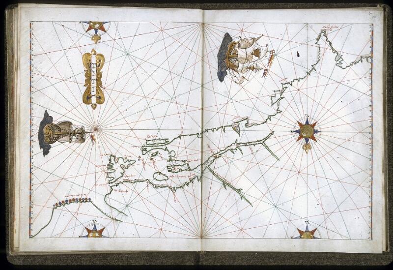 Lyon, Bibl. mun., ms. 0176, f. 015v-016