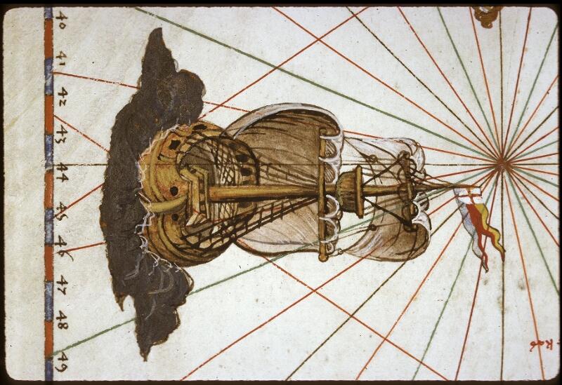 Lyon, Bibl. mun., ms. 0176, f. 015v