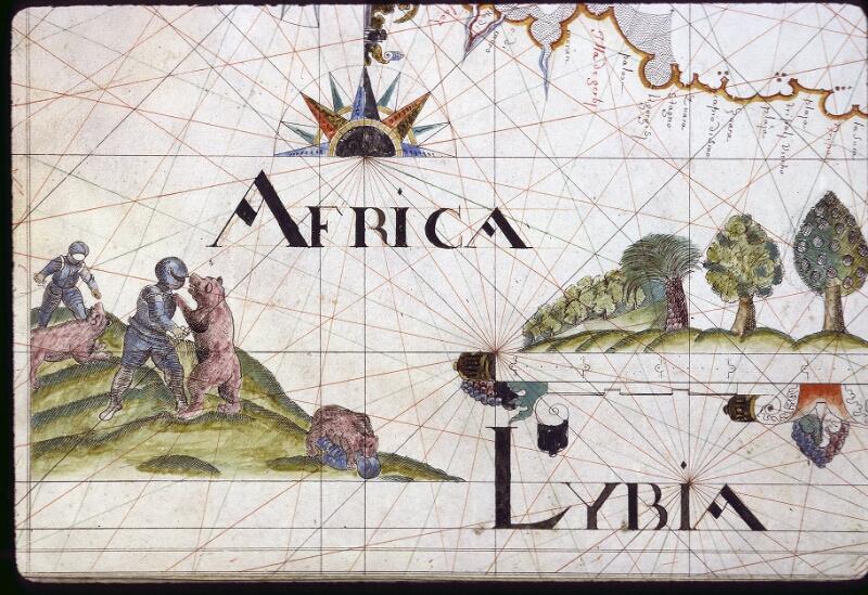 Lyon, Bibl. mun., ms. 0177, f. 003v