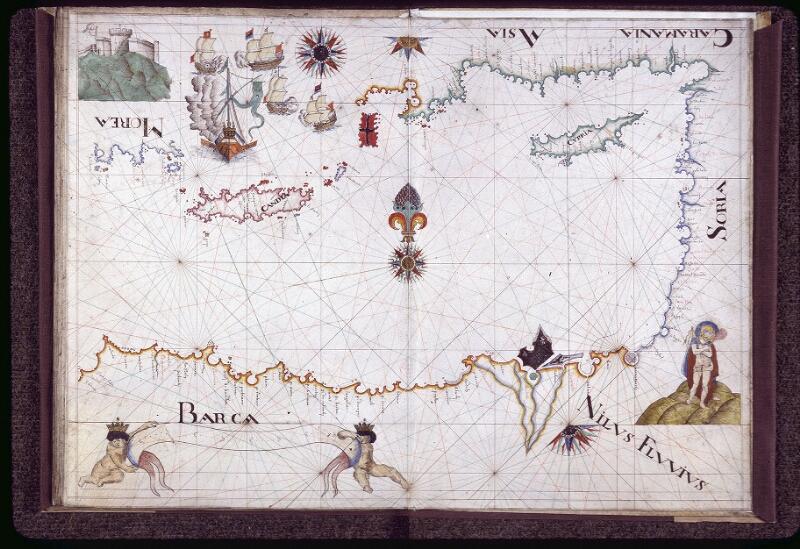 Lyon, Bibl. mun., ms. 0177, f. 006v-007