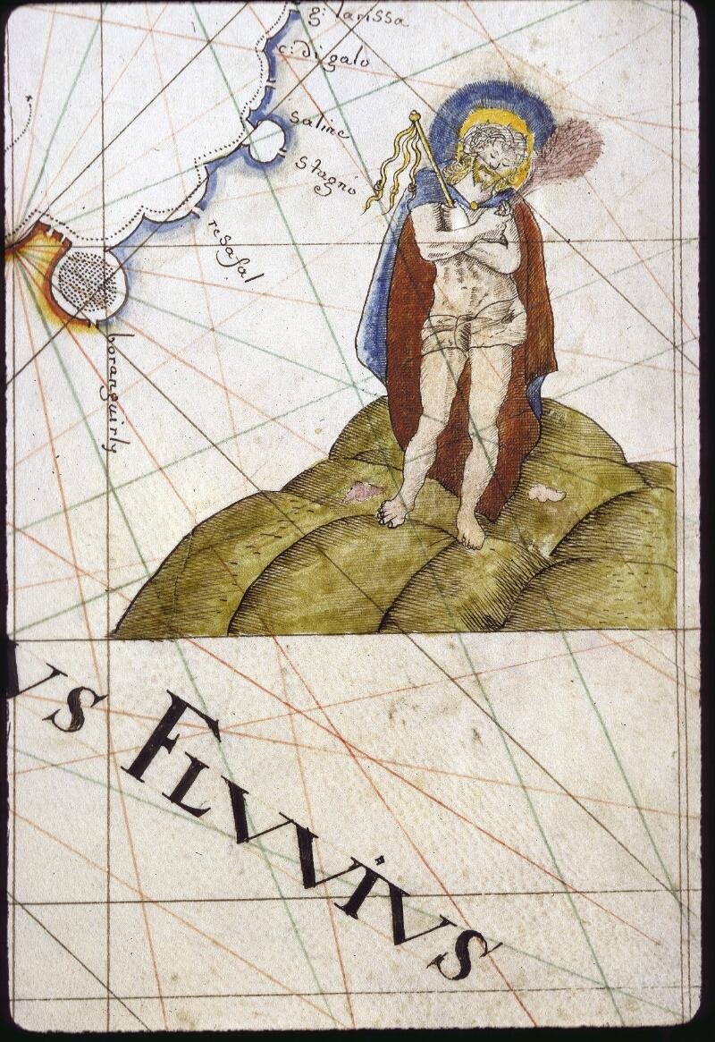 Lyon, Bibl. mun., ms. 0177, f. 007