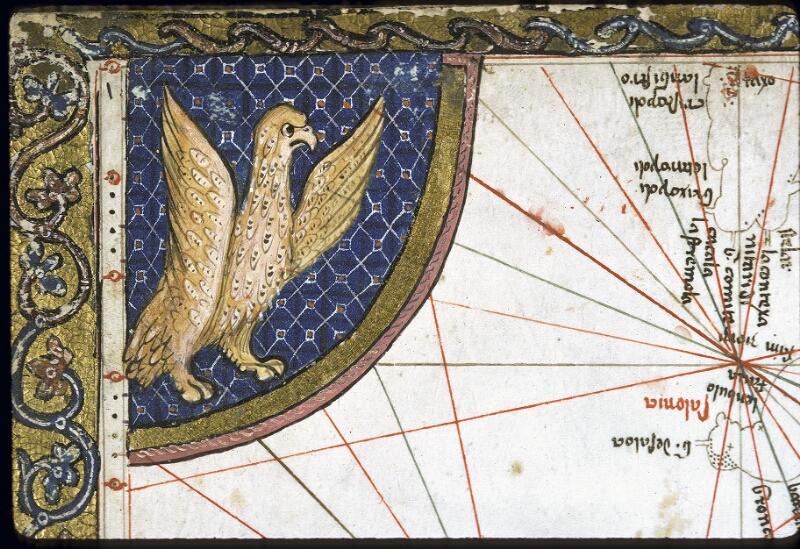 Lyon, Bibl. mun., ms. 0179, p. 001