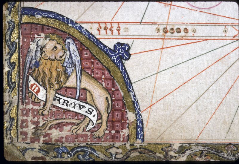 Lyon, Bibl. mun., ms. 0179, p. 005 - vue 2