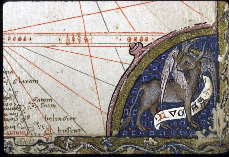 Lyon, Bibl. mun., ms. 0179, p. 006 - vue 2