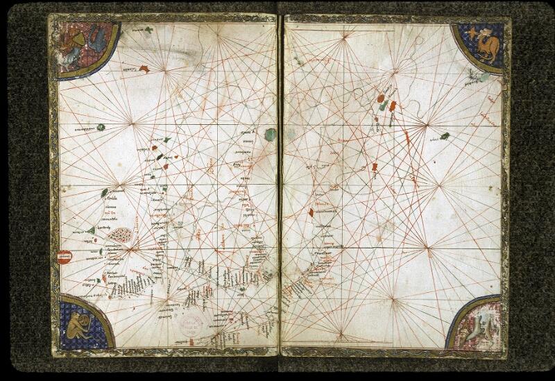 Lyon, Bibl. mun., ms. 0179, p. 007-008