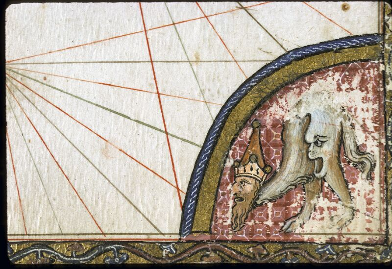 Lyon, Bibl. mun., ms. 0179, p. 008 - vue 2