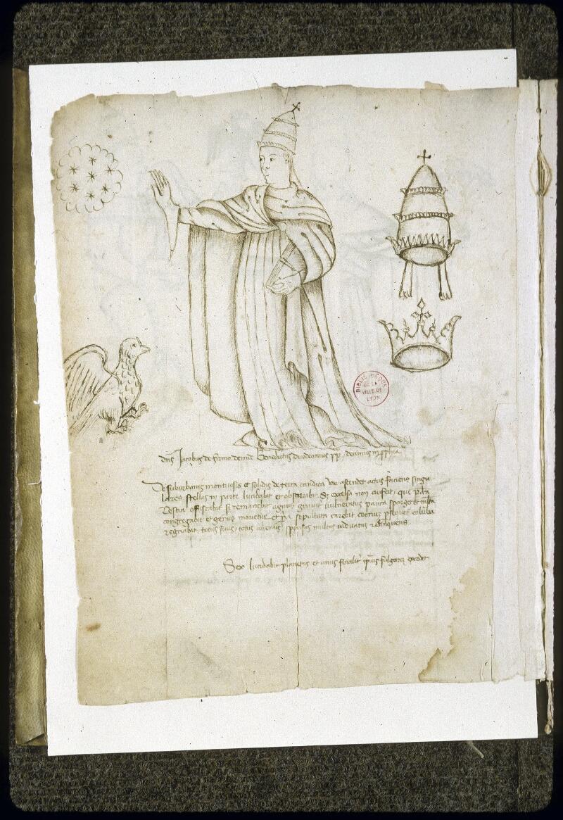 Lyon, Bibl. mun., ms. 0189, f. 005v