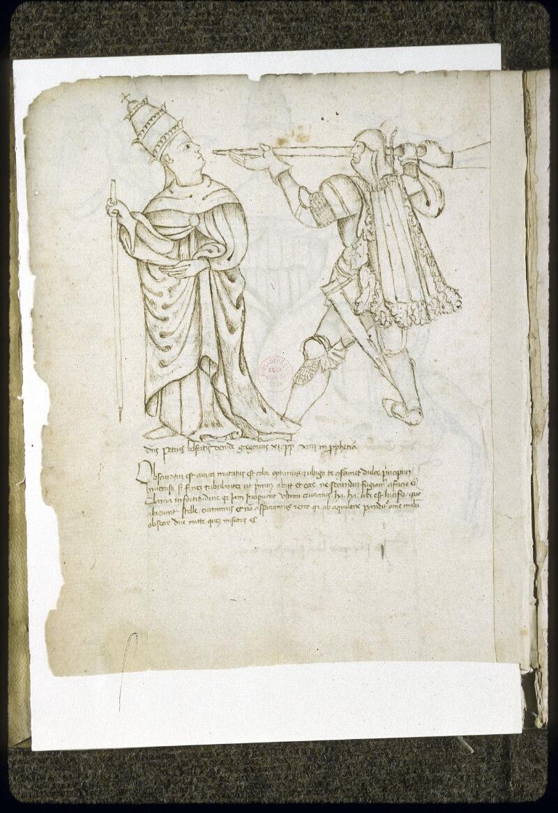 Lyon, Bibl. mun., ms. 0189, f. 007v